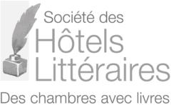 Plans littéraires